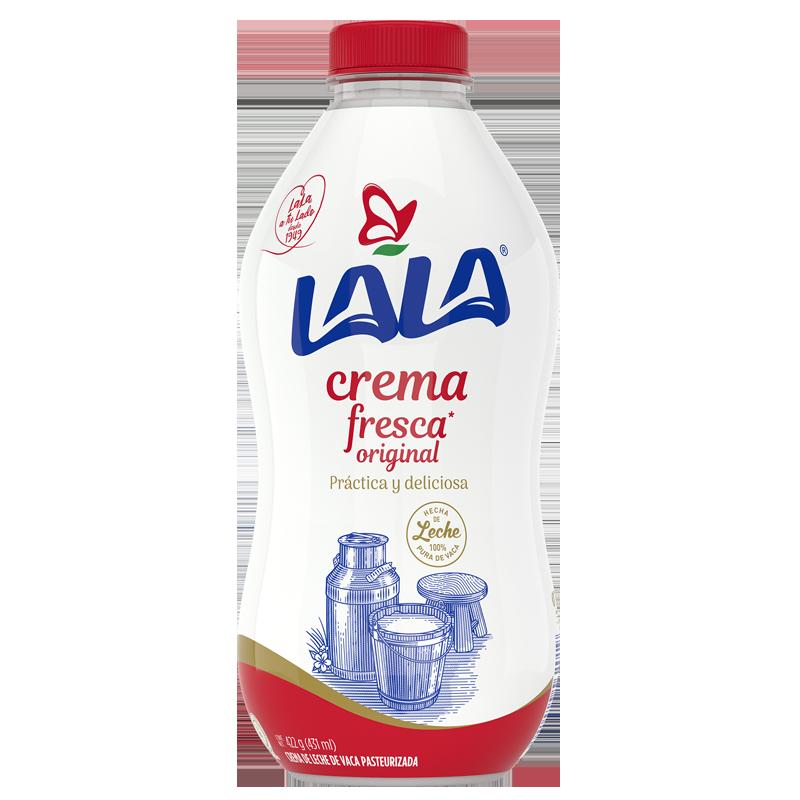 431 ml