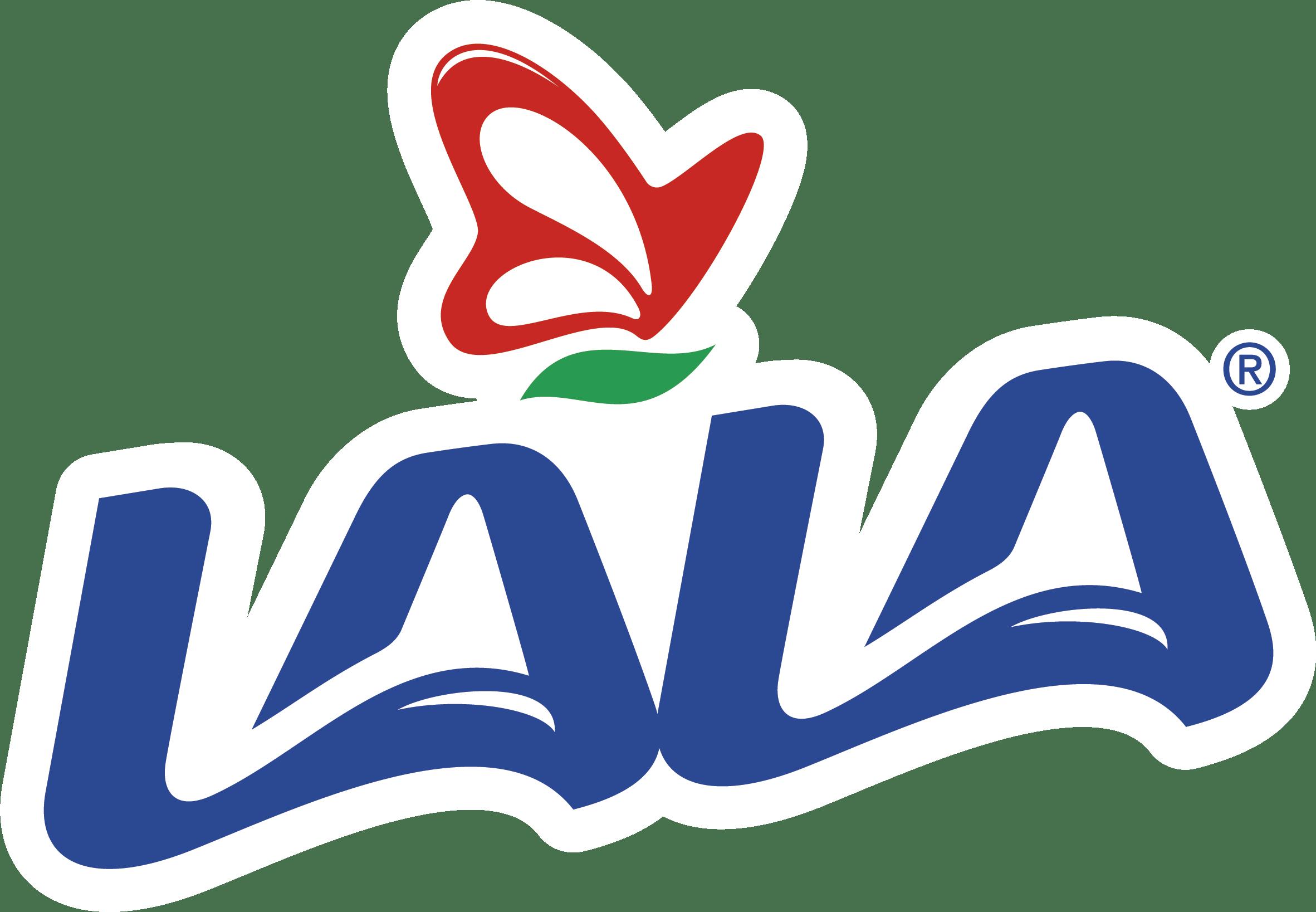 logo-Lala