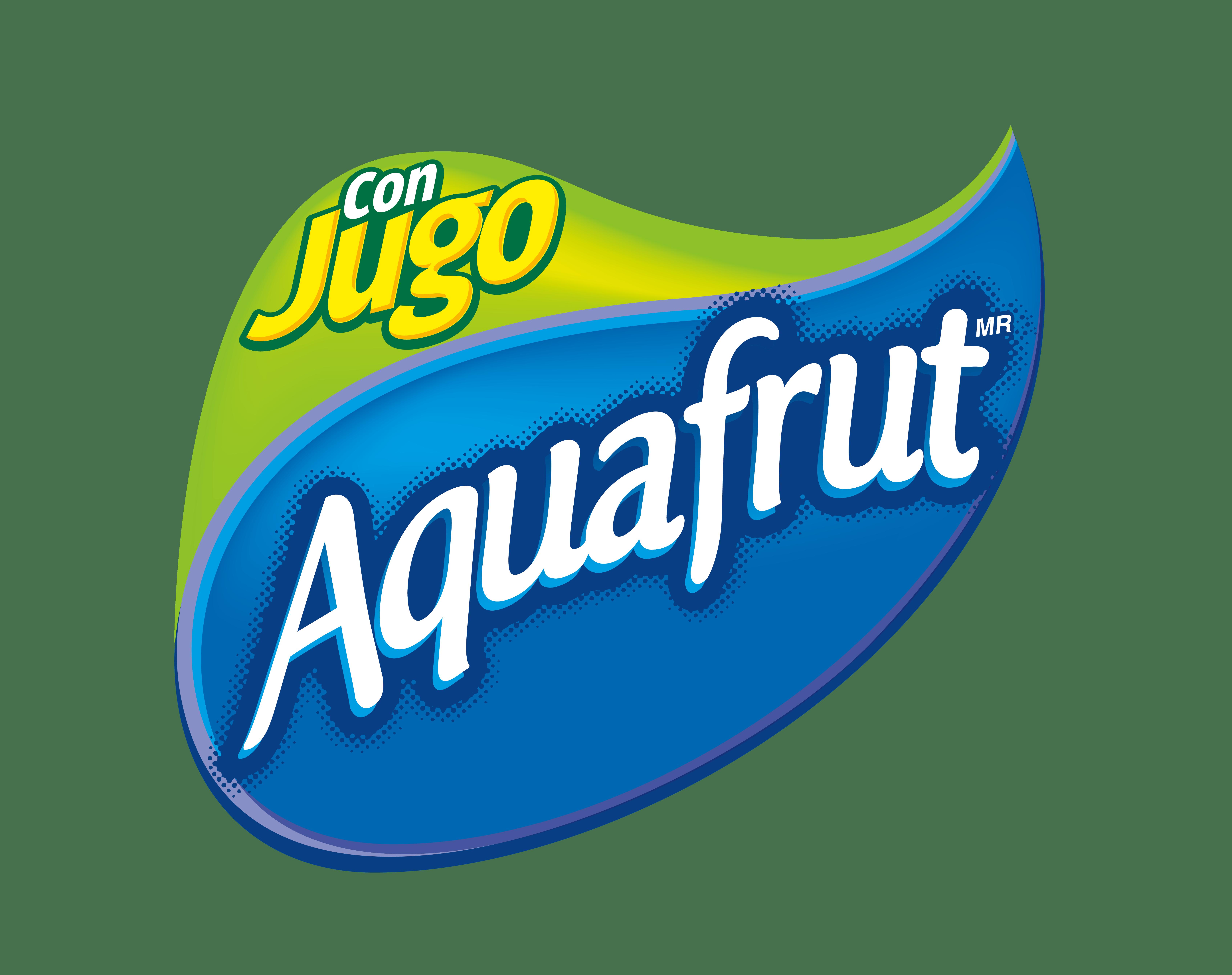 logo-Aquafrut