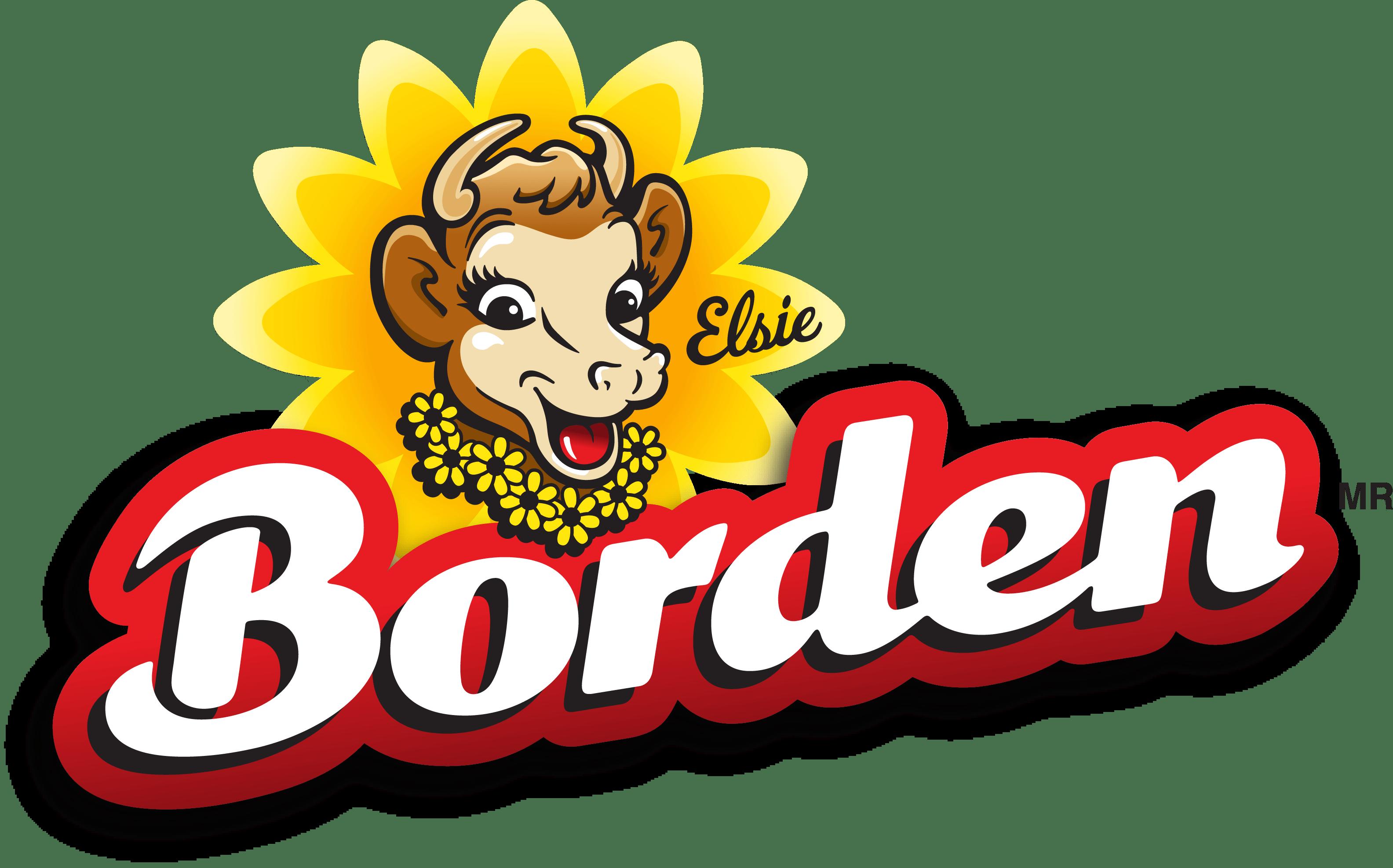 logo-Borden