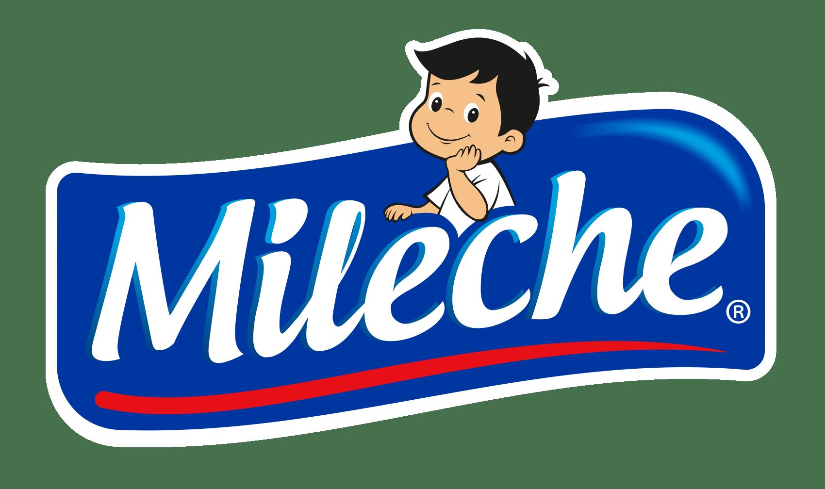 logo-MiLeche