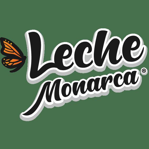 logo-Monarca