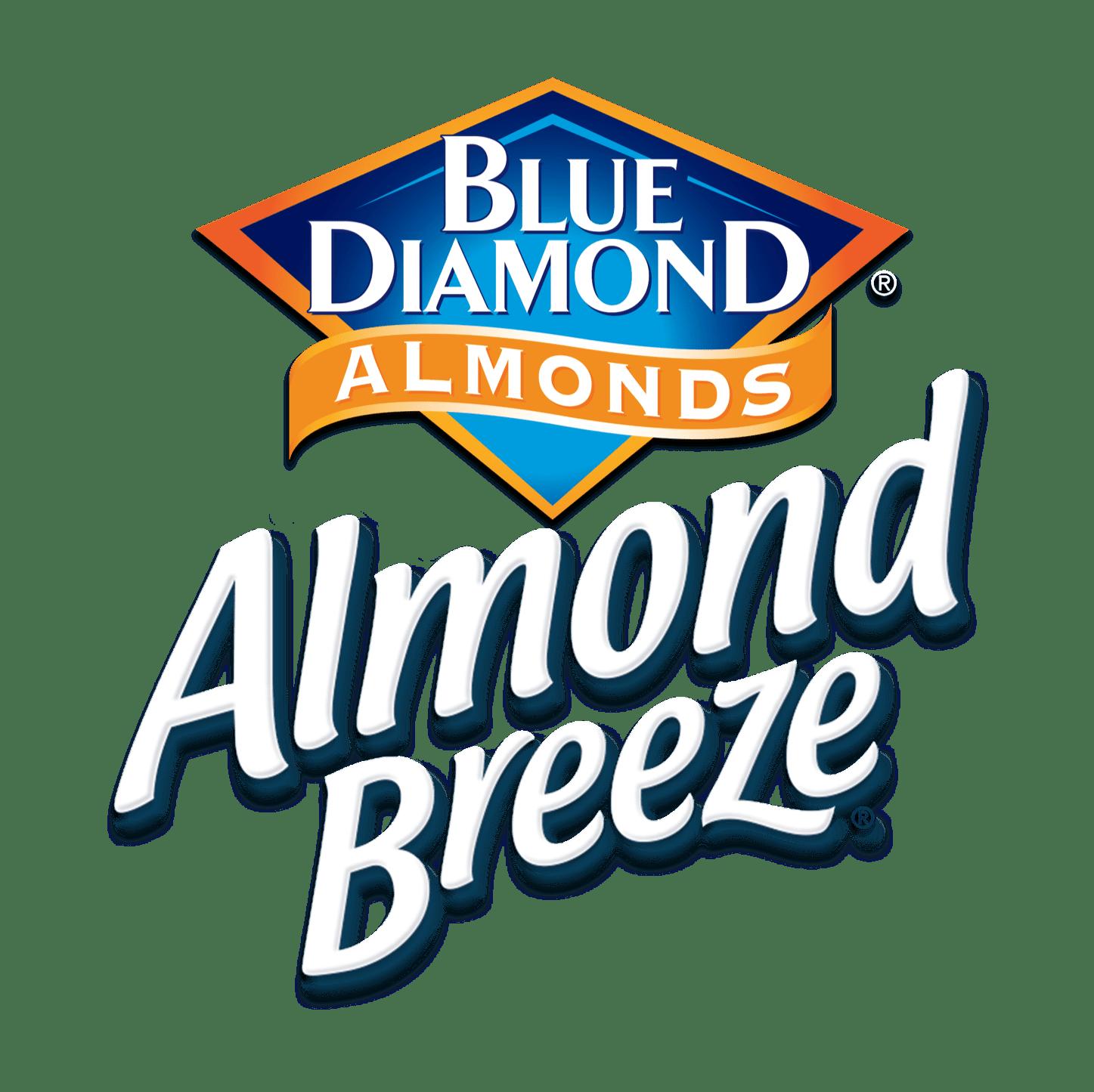 logo-Blue Diamond